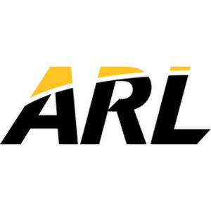 army-rsearch-lab